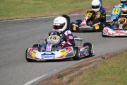 ADAC Kart Masters Ampfing 20.-22.06.2014