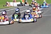 ADAC Kart Masters Hahn 16.-18.05.2014