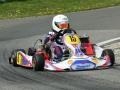 Luca Maisch Hahn Vaga Trophy 2015