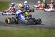 Deutsche Kart Meisterschaft Ampfing 01.06.-03.06.2018